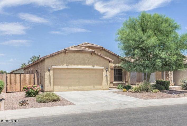 11056 E SOMBRA Avenue, Mesa, AZ 85212