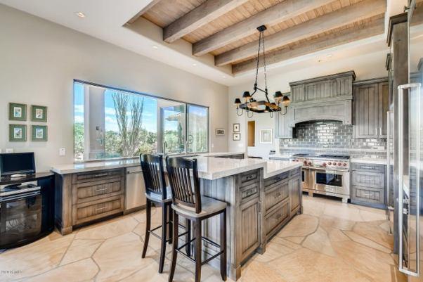 40883 N 107TH Place, Scottsdale, AZ 85262