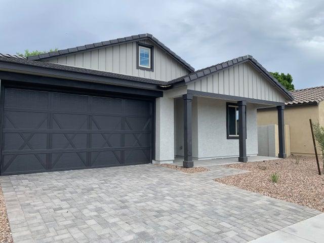 16208 S 8TH Street, Phoenix, AZ 85048
