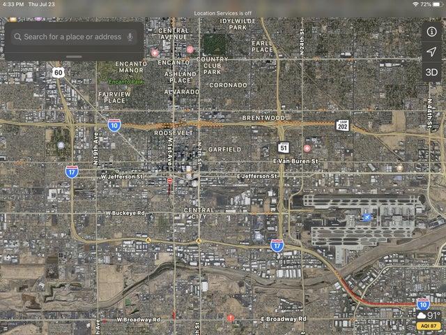 1246 E BROADWAY Road, Phoenix, AZ 85040