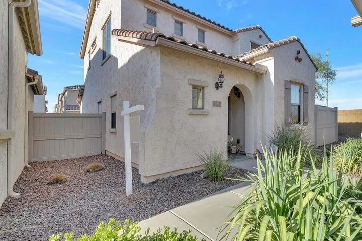 15925 N 19TH Drive, Phoenix, AZ 85023