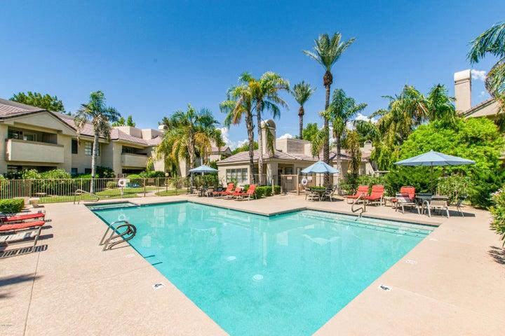 6885 E COCHISE Road, 213, Paradise Valley, AZ 85253
