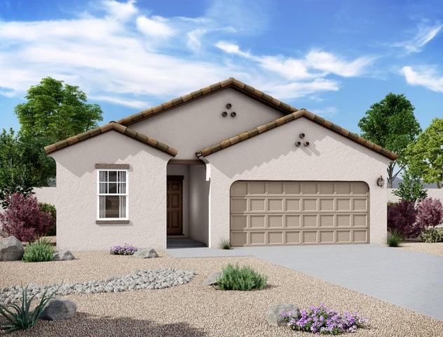 19659 W PALO VERDE Drive, Litchfield Park, AZ 85340