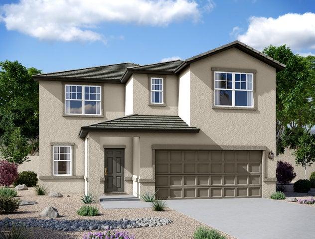 19665 W PALO VERDE Drive, Litchfield Park, AZ 85340