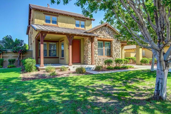 20608 W HAMILTON Street, Buckeye, AZ 85396