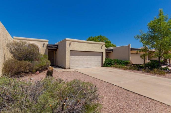 7006 E JENSEN Street, 132, Mesa, AZ 85207