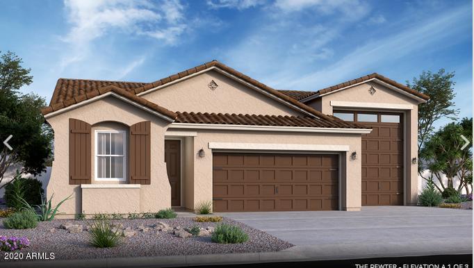 22878 E ESTRELLA Road, Queen Creek, AZ 85142