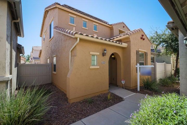1949 W DAVIS Road, Phoenix, AZ 85023