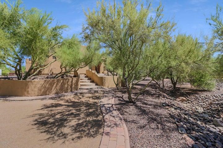 31907 N 44TH Place, Cave Creek, AZ 85331
