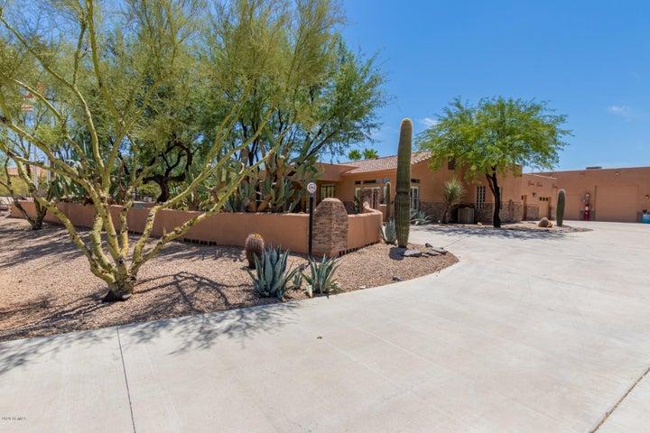 6717 E ASHLER HILLS Drive, Cave Creek, AZ 85331