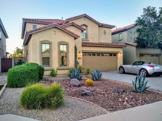 36176 W OLIVO Street, Maricopa, AZ 85138