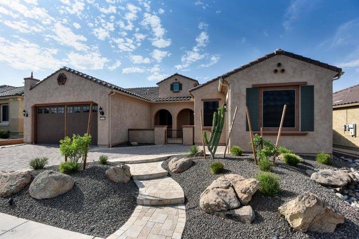 26855 W ORAIBI Drive, Buckeye, AZ 85396