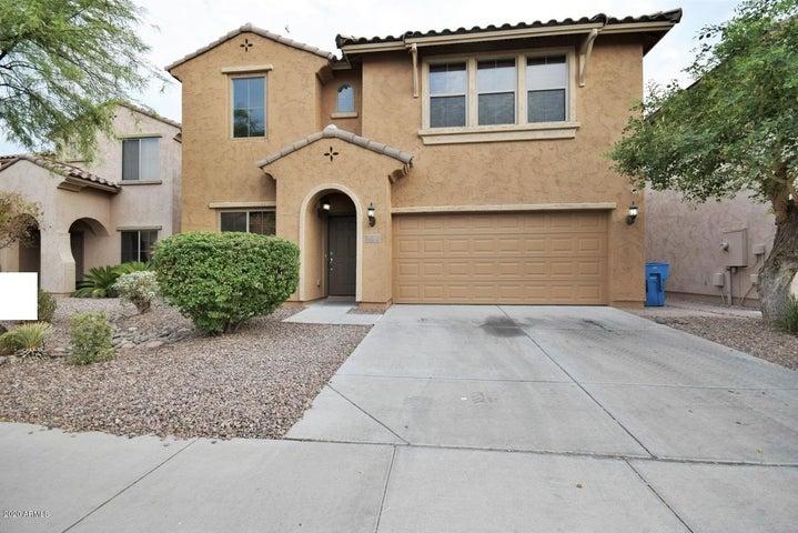 2109 W KATHLEEN Road, Phoenix, AZ 85023