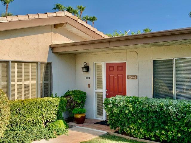 4800 N 68TH Street, 140, Scottsdale, AZ 85251