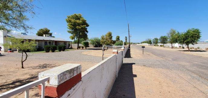 24406 N 183rd Avenue, Surprise, AZ 85387