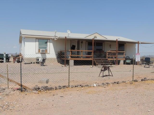 42920 W CAMELBACK Road, Tonopah, AZ 85354