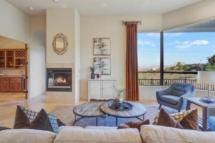 16507 E EMERALD Drive, Fountain Hills, AZ 85268