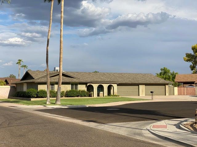 7249 N 29TH Drive, Phoenix, AZ 85051