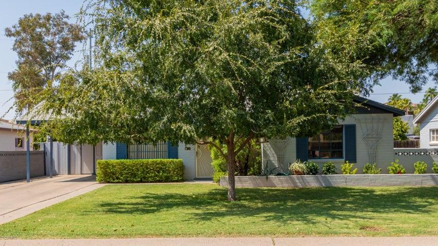 4232 N 10TH Street, Phoenix, AZ 85014