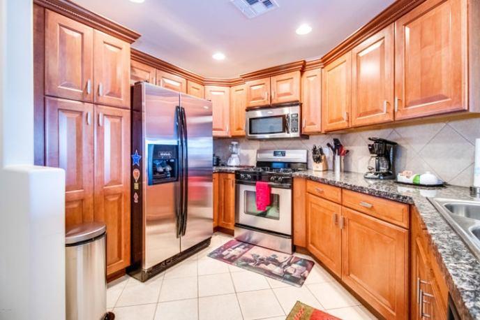 5350 E DEER VALLEY Drive, 3401, Phoenix, AZ 85054