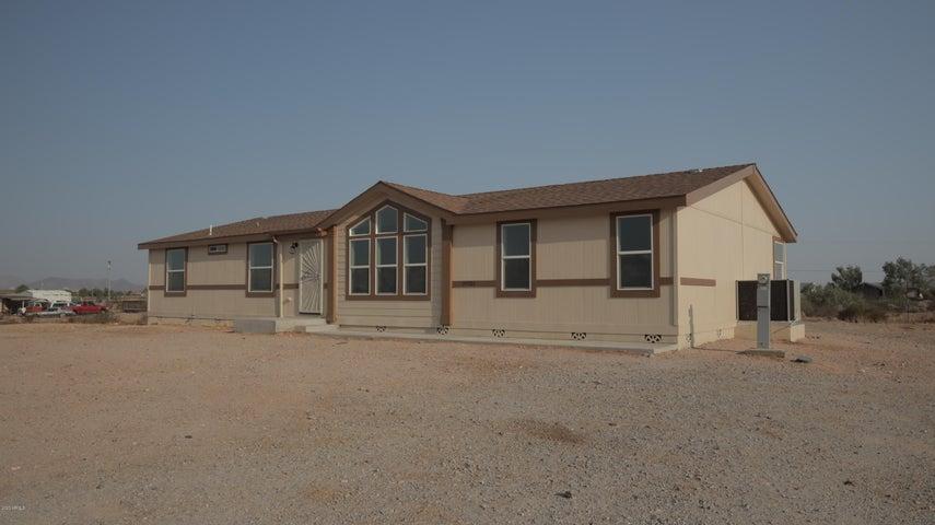 35022 W CALDWELL Street, Tonopah, AZ 85354