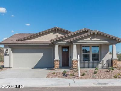 Photos are of Model Home with non-standard options and upgrades. Price will change depending on elevation, options and upgrades selected.