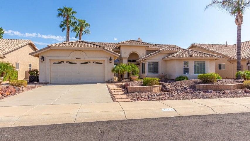 8971 W TOPEKA Drive, Peoria, AZ 85382