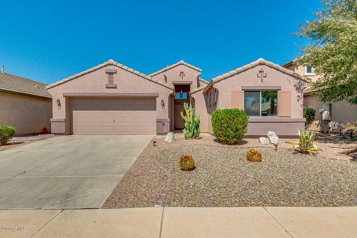 42586 W VENTURE Road, Maricopa, AZ 85138