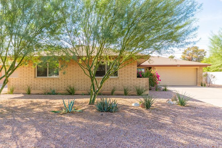 1127 E Fairmont Drive, Tempe, AZ 85282