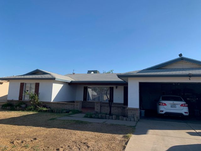 4223 W Diana Avenue, Phoenix, AZ 85051