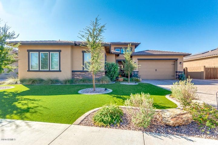 9339 W PLUM Road, Peoria, AZ 85383