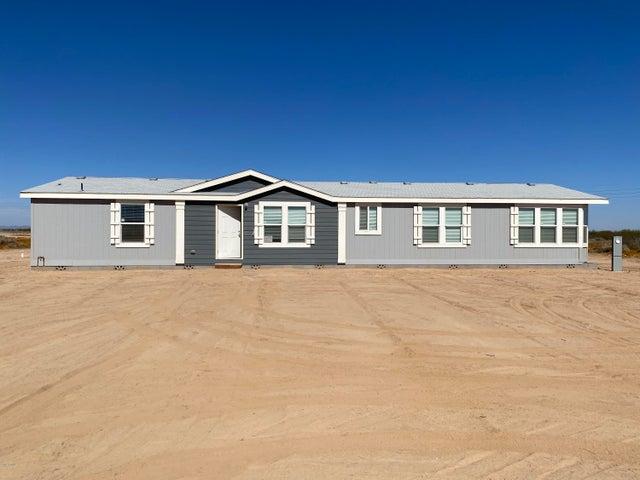 37550 W WILLIAMS Street, Tonopah, AZ 85354