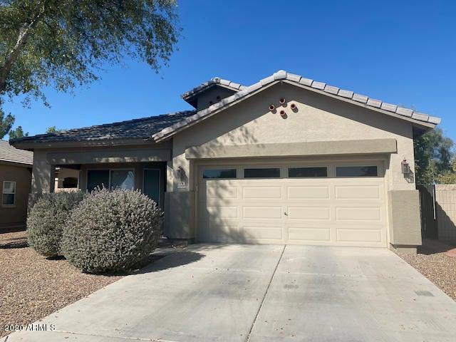 11866 W WASHINGTON Street, Avondale, AZ 85323