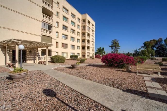 7920 E CAMELBACK Road, 110, Scottsdale, AZ 85251
