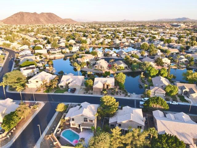 20796 N 62nd Drive, Glendale, AZ 85308