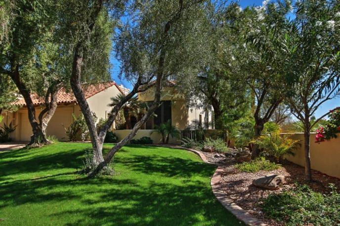 10050 E MOUNTAINVIEW LAKE Drive, 37, Scottsdale, AZ 85258