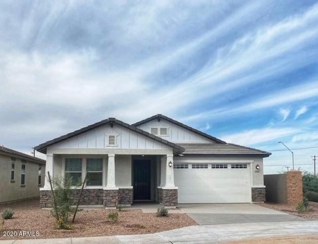 7922 N 82ND Lane, Glendale, AZ 85303