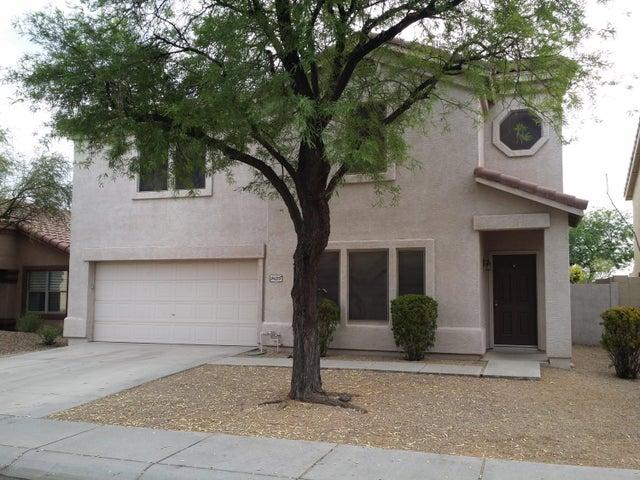26228 N 40TH Place, Phoenix, AZ 85050