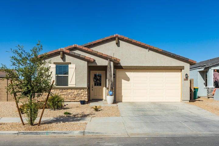 40612 W HENSLEY Way, Maricopa, AZ 85138