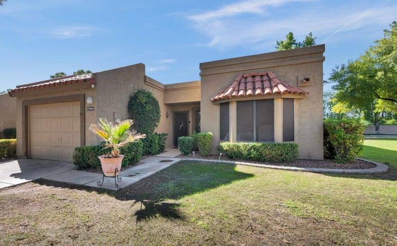 19088 N 97TH Lane, Peoria, AZ 85382