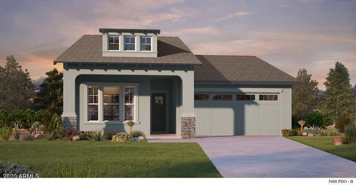 25916 N 19th Lane, Phoenix, AZ 85085