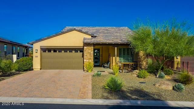 3340 BIG SKY Drive, Wickenburg, AZ 85390