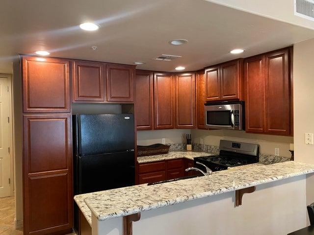 5450 E DEER VALLEY Drive, 2019, Phoenix, AZ 85054
