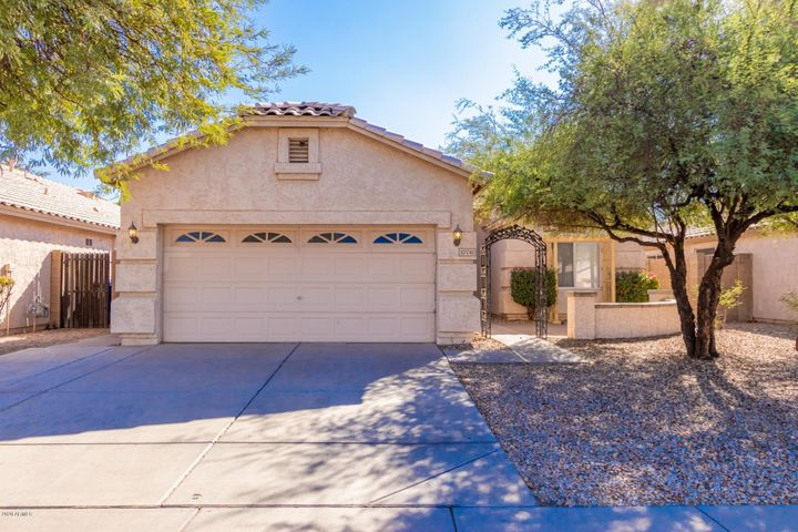10741 W GRANADA Road, Avondale, AZ 85392