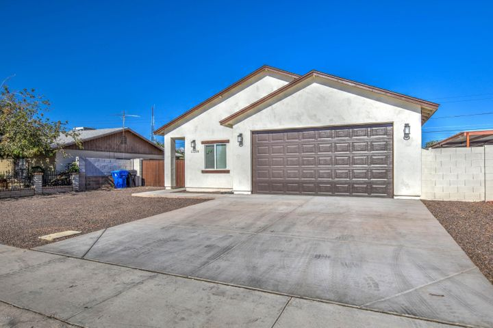11208 W YUMA Street, Avondale, AZ 85323