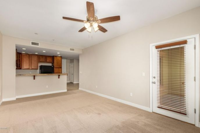 5450 E DEER VALLEY Drive, 3200, Phoenix, AZ 85054