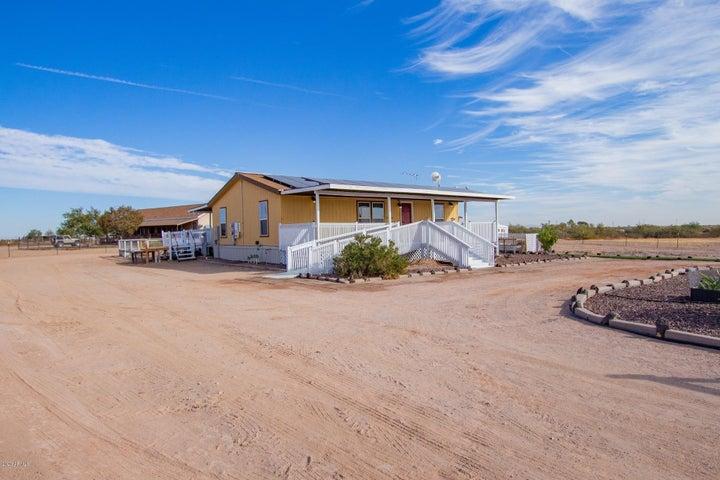 34854 W SOUTH MOUNTAIN Avenue, Tonopah, AZ 85354