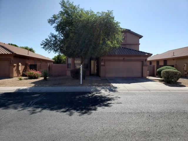7229 W KINGS Avenue, Peoria, AZ 85382