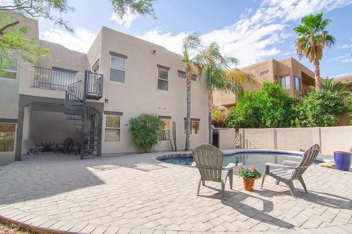 15848 E JERICHO Drive, Fountain Hills, AZ 85268