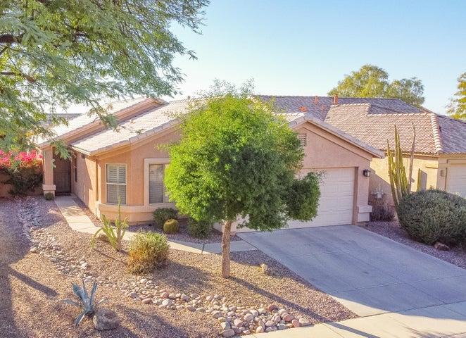 29222 N 51ST Place, Cave Creek, AZ 85331